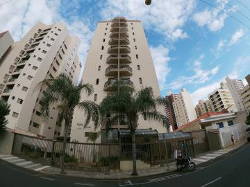 Alugar Apartamento / Padrão em São José do Rio Preto R$ 700,00 - Foto 1