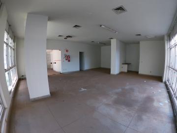 Alugar Comercial / Salão em São José do Rio Preto R$ 1.500,00 - Foto 3