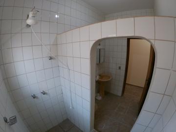 Alugar Casa / Padrão em São José do Rio Preto R$ 1.300,00 - Foto 10
