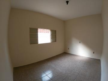 Alugar Casa / Padrão em São José do Rio Preto R$ 1.300,00 - Foto 11