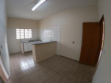 Alugar Casa / Padrão em São José do Rio Preto R$ 1.300,00 - Foto 20
