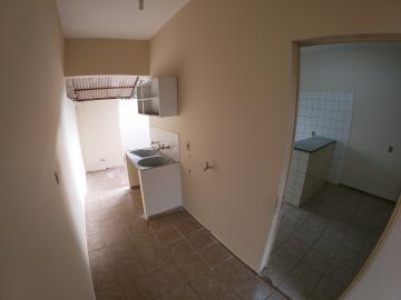 Alugar Casa / Padrão em São José do Rio Preto R$ 1.300,00 - Foto 23