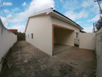 Alugar Casa / Padrão em São José do Rio Preto R$ 1.300,00 - Foto 27