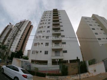 Alugar Apartamento / Padrão em São José do Rio Preto R$ 1.000,00 - Foto 10
