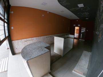 Alugar Comercial / Salão em São José do Rio Preto apenas R$ 2.800,00 - Foto 1