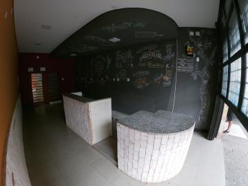 Alugar Comercial / Salão em São José do Rio Preto apenas R$ 2.800,00 - Foto 2