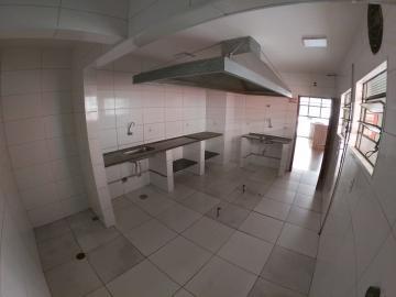 Alugar Comercial / Salão em São José do Rio Preto apenas R$ 2.800,00 - Foto 6