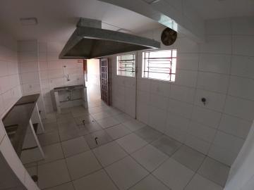 Alugar Comercial / Salão em São José do Rio Preto apenas R$ 2.800,00 - Foto 7