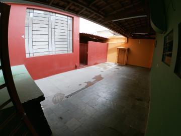 Alugar Comercial / Salão em São José do Rio Preto apenas R$ 2.800,00 - Foto 8