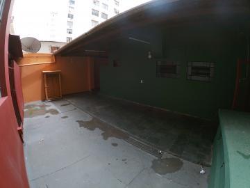 Alugar Comercial / Salão em São José do Rio Preto apenas R$ 2.800,00 - Foto 9