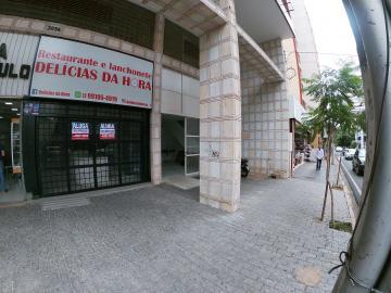 Alugar Comercial / Salão em São José do Rio Preto apenas R$ 2.800,00 - Foto 17