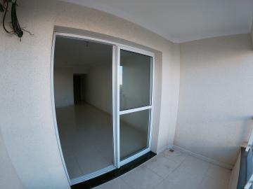 Alugar Apartamento / Padrão em São José do Rio Preto R$ 1.500,00 - Foto 7