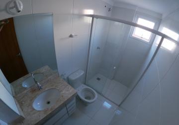 Alugar Apartamento / Padrão em São José do Rio Preto R$ 1.500,00 - Foto 12