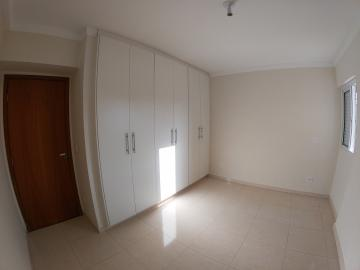 Alugar Apartamento / Padrão em São José do Rio Preto R$ 1.500,00 - Foto 14