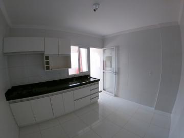 Alugar Apartamento / Padrão em São José do Rio Preto R$ 1.500,00 - Foto 17