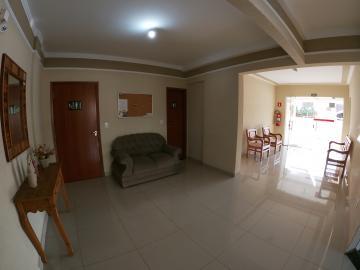 Alugar Apartamento / Padrão em São José do Rio Preto R$ 1.500,00 - Foto 24