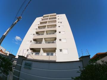 Alugar Apartamento / Padrão em São José do Rio Preto R$ 1.500,00 - Foto 1