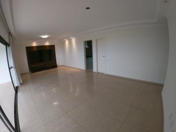 Alugar Apartamento / Padrão em São José do Rio Preto R$ 2.700,00 - Foto 4