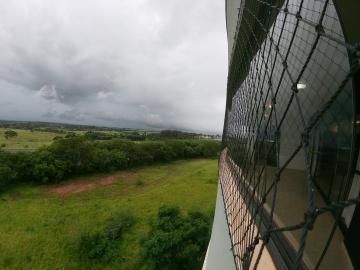Alugar Apartamento / Padrão em São José do Rio Preto R$ 2.700,00 - Foto 10