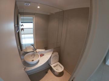 Alugar Apartamento / Padrão em São José do Rio Preto R$ 2.700,00 - Foto 11