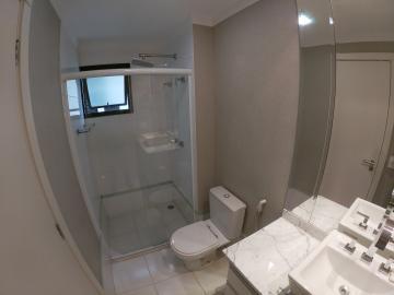 Alugar Apartamento / Padrão em São José do Rio Preto R$ 2.700,00 - Foto 16