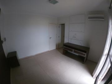 Alugar Apartamento / Padrão em São José do Rio Preto R$ 2.700,00 - Foto 21