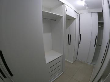 Alugar Apartamento / Padrão em São José do Rio Preto R$ 2.700,00 - Foto 23