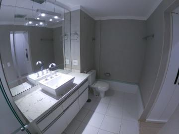 Alugar Apartamento / Padrão em São José do Rio Preto R$ 2.700,00 - Foto 25