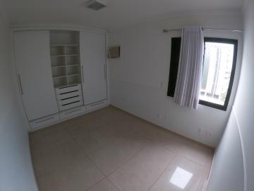 Alugar Apartamento / Padrão em São José do Rio Preto R$ 2.700,00 - Foto 27