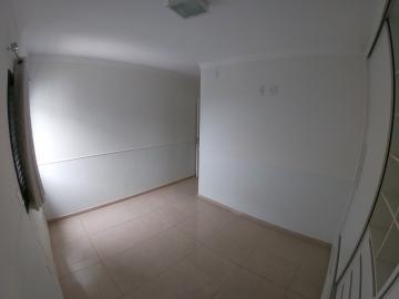 Alugar Apartamento / Padrão em São José do Rio Preto R$ 2.700,00 - Foto 29