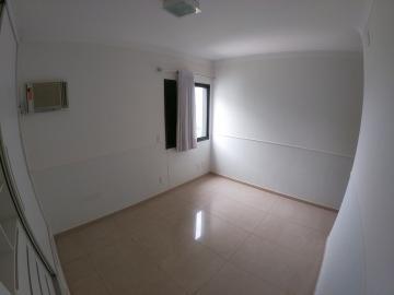 Alugar Apartamento / Padrão em São José do Rio Preto R$ 2.700,00 - Foto 30