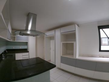 Alugar Apartamento / Padrão em São José do Rio Preto R$ 2.700,00 - Foto 34