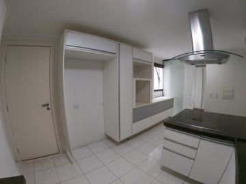 Alugar Apartamento / Padrão em São José do Rio Preto R$ 2.700,00 - Foto 36