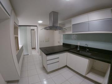 Alugar Apartamento / Padrão em São José do Rio Preto R$ 2.700,00 - Foto 37