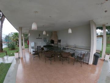 Alugar Apartamento / Padrão em São José do Rio Preto R$ 2.700,00 - Foto 44