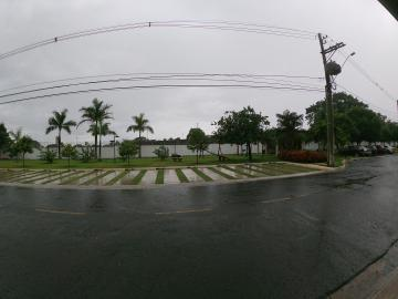 Alugar Apartamento / Padrão em São José do Rio Preto R$ 2.700,00 - Foto 49