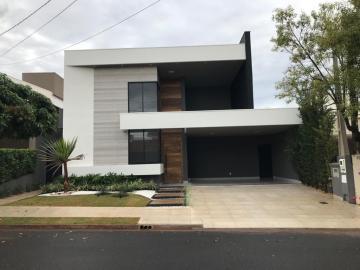 Comprar Casa / Condomínio em São José do Rio Preto R$ 1.650.000,00 - Foto 1