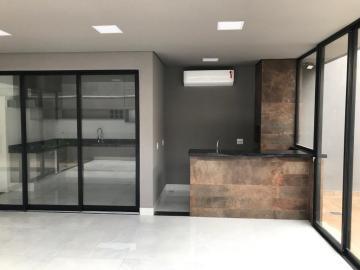 Comprar Casa / Condomínio em São José do Rio Preto R$ 1.650.000,00 - Foto 32