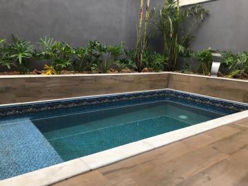 Comprar Casa / Condomínio em São José do Rio Preto R$ 1.650.000,00 - Foto 34