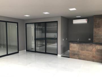 Comprar Casa / Condomínio em São José do Rio Preto R$ 1.650.000,00 - Foto 38