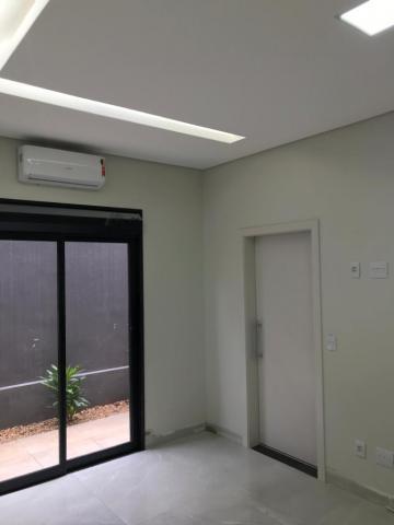 Comprar Casa / Condomínio em São José do Rio Preto R$ 1.650.000,00 - Foto 36