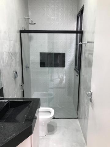 Comprar Casa / Condomínio em São José do Rio Preto R$ 1.650.000,00 - Foto 39