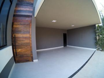 Comprar Casa / Condomínio em São José do Rio Preto R$ 1.650.000,00 - Foto 4
