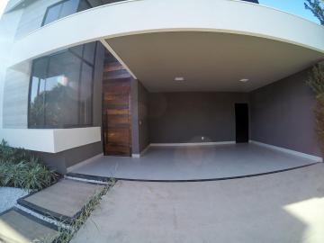 Comprar Casa / Condomínio em São José do Rio Preto R$ 1.650.000,00 - Foto 5