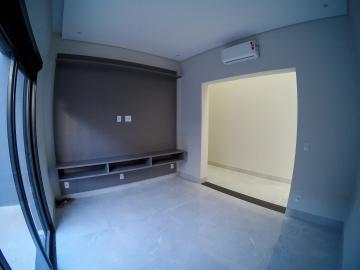 Comprar Casa / Condomínio em São José do Rio Preto R$ 1.650.000,00 - Foto 9