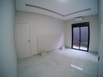 Comprar Casa / Condomínio em São José do Rio Preto R$ 1.650.000,00 - Foto 11