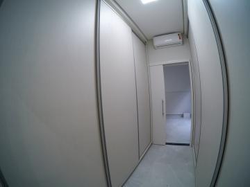 Comprar Casa / Condomínio em São José do Rio Preto R$ 1.650.000,00 - Foto 13