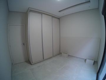 Comprar Casa / Condomínio em São José do Rio Preto R$ 1.650.000,00 - Foto 16