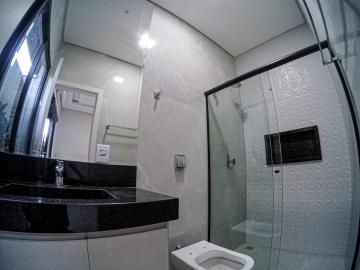 Comprar Casa / Condomínio em São José do Rio Preto R$ 1.650.000,00 - Foto 17