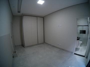 Comprar Casa / Condomínio em São José do Rio Preto R$ 1.650.000,00 - Foto 19